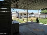 702 Adams Ave - Photo 6