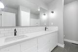 215 56th Ave - Photo 11