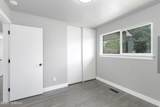 215 56th Ave - Photo 12