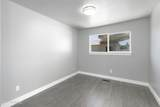 215 56th Ave - Photo 13