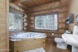 5705 North Fork Rd - Photo 12