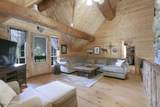 5705 North Fork Rd - Photo 13