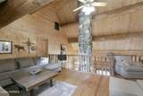 5705 North Fork Rd - Photo 14