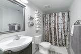 5705 North Fork Rd - Photo 18