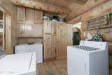 5705 North Fork Rd - Photo 19