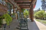 5705 North Fork Rd - Photo 20