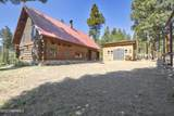 5705 North Fork Rd - Photo 21