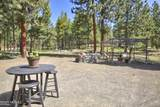 5705 North Fork Rd - Photo 23