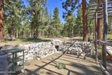 5705 North Fork Rd - Photo 24