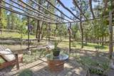 5705 North Fork Rd - Photo 25