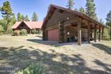 5705 North Fork Rd - Photo 26