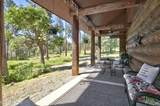 5705 North Fork Rd - Photo 27