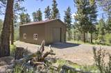 5705 North Fork Rd - Photo 28