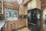 5705 North Fork Rd - Photo 7