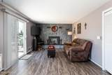 701 69th Ave - Photo 12