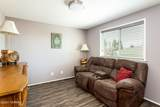 701 69th Ave - Photo 13