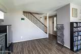 701 69th Ave - Photo 5