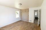 710 30th Ave - Photo 11