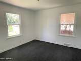 710 30th Ave - Photo 13
