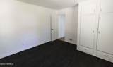 710 30th Ave - Photo 14