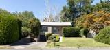 710 30th Ave - Photo 2
