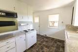 710 30th Ave - Photo 9