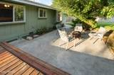 4109 18th Ave - Photo 34