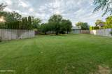 4109 18th Ave - Photo 37