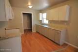 616 9th Ave - Photo 2