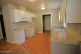 616 9th Ave - Photo 4