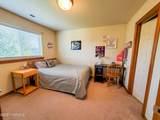 8601 Grove Ave - Photo 18