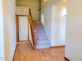 8601 Grove Ave - Photo 3