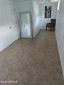 913 18Th. Ave - Photo 12