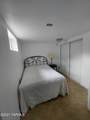 913 18Th. Ave - Photo 13
