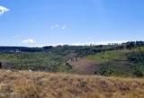 TBD Dry Pataha Creek - Photo 15