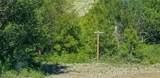 TBD Dry Pataha Creek - Photo 25