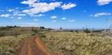 TBD Dry Pataha Creek - Photo 4