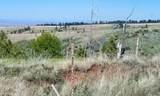 TBD Middle Ridge Rd - Photo 21