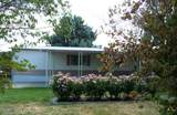 55 Washington Ave - Photo 11