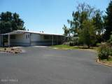 55 Washington Ave - Photo 112