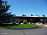 55 Washington Ave - Photo 80