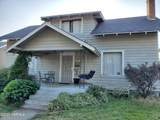 312 13TH Ave - Photo 1