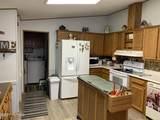 523 Elmwood Rd - Photo 17