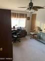 523 Elmwood Rd - Photo 22