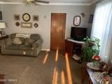 523 Elmwood Rd - Photo 26