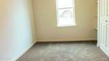 1116 20th Ave - Photo 10