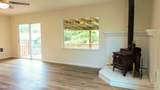 1116 20th Ave - Photo 15