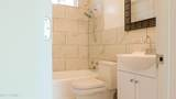 1116 20th Ave - Photo 8