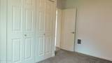 1116 20th Ave - Photo 9
