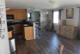 1600 First Ave - Photo 9